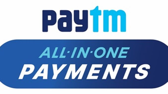 From Paytm Wallet, Postpaid to FASTag — Take a look at the Paytm Payment Instruments that are driving the company's next phase of growth