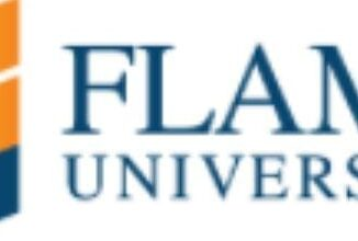 FLAME University certified as Great Place to Work® for 2021-22