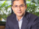 Kunal Varma, Chief Business Officer,and Co-Founder, MoneyTap