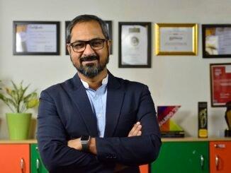 Kaizzen Ranked as 4thFastest Growing PR Agency Globally by PRovoke