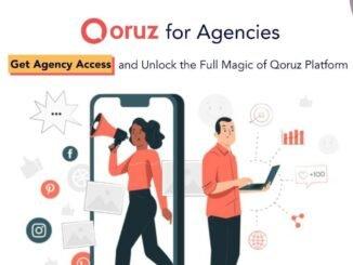 Qoruz launches an exclusive program Qoruz for agencies
