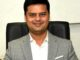 BD Soft, in association with Cyber NX offers Peregrine Managed SIEM solutions for Indian Businesses