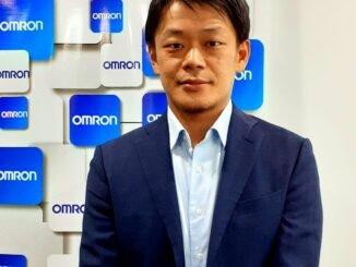 Mr. Masanori Matsubara, MD, OMRON Healthcare India