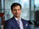 Mr. Pragun Jindal Khaitan