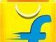 Ahead of Ganeshotsav Celebrations, Flipkart Quick expands its Hyperlocal service with safe doorstep delivery