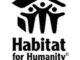 Habitat for Humanity India develops 4 hamlets in Vallam, Tamil Nadu with better sanitation and essential facilities.