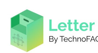 Letter Reports 260% Growth