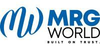 MRG World launches The Skyline; affordable project to have car parking