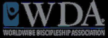 WDA_logo_new_optionB-150