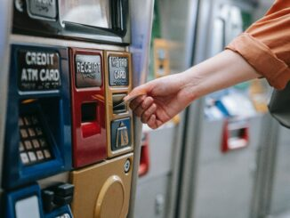 Spice Money builds India's leading ATM network with 1 lakh micro-ATMs in rural India