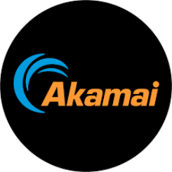 Akamai launches new, on-demand learning platform for customers