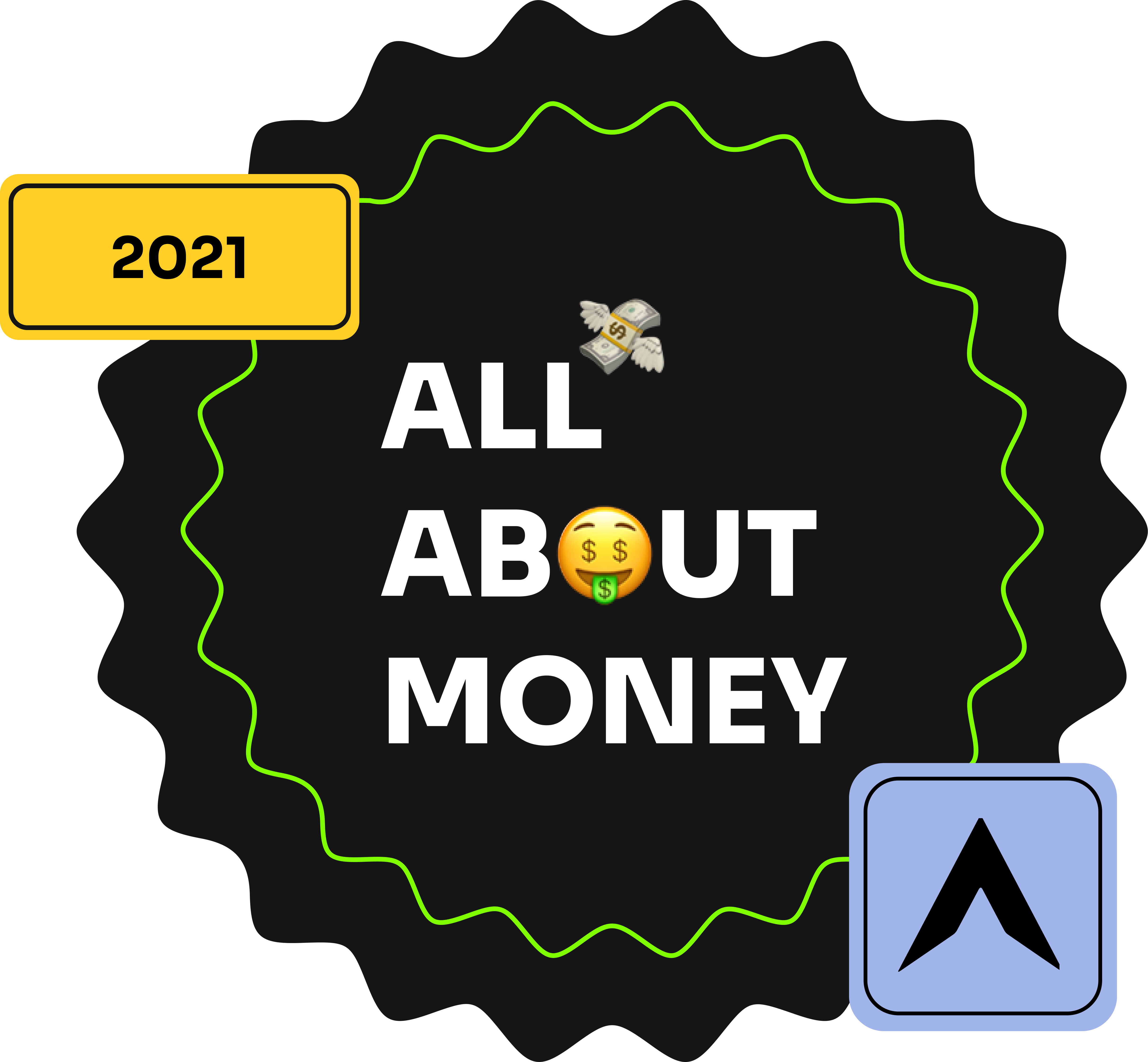 Scenes by Avalon successfully concluded India's Biggest Finance Get- Together 'All About Money 2021'