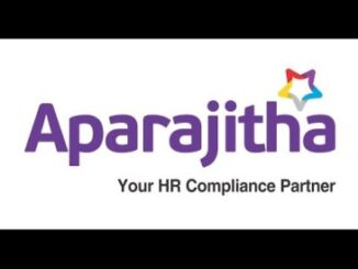 Aparajitha's '60 minutes compliance' webinar decodes labour compliance addresses the code on social security