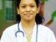 Dr. Kanchan S Channawar