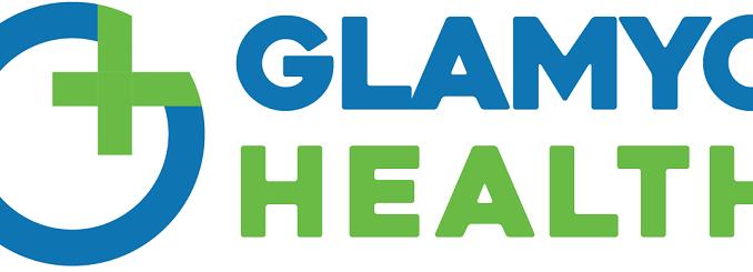 Glamyo Health_logo