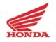 Honda 2Wheelers India is now 1st choice of 10 Lac families in Bihar