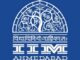 IIM Ahmedabad Completes Placement Process for the 15th PGPX Batch 2021