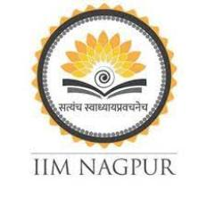 Times Professional Learning and IIM Nagpur launch four new executive education courses