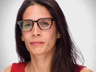 Tara Thiagarajan