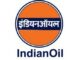 IndianOil Corporation Collaborates with Automation Anywhere to Accelerate Automation