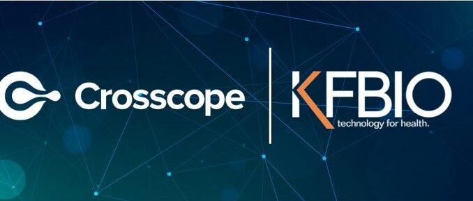 KFBIO-Announcement-1-