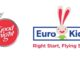 EuroKids International & Goodknight join hands to drive learning for awareness and prevention of mosquito-borne diseases