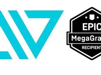MetaVRse awarded Epic MegaGrant