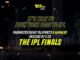Parimatch News Teleports 6 Winners to the IPL Finals1
