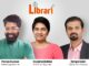 Librari – World's First Micro-Learning Video APP Made-in-India, now available on Google Play