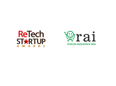 ReTech Startup Awards