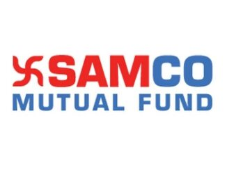 """Samco Mutual Fund introduces """"Stress Tested Investing"""" and proposes to launch truly Active Funds with high active share"""