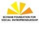 Four high-impact social entrepreneurs nominated as finalists of the 'Social Entrepreneur of The Year' Award - India 2021