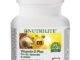 Amway India introduces Nutrilite Vitamin D Plus