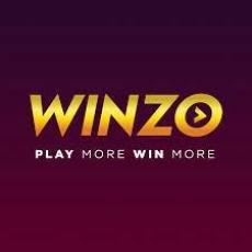 WinZO announces Game Developer Fund III of $20MM