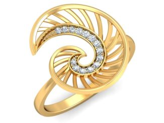 Dishis Designer Jewellery New Collection is Every Woman's Desire