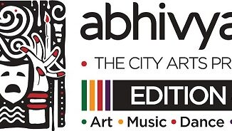 Zero Gravity Communications wins full-service mandate of the 4th edition of Abhivyakti - The City Arts Project