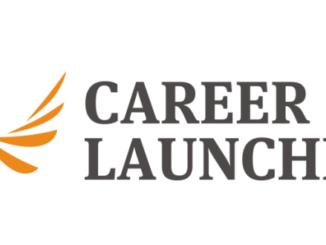Career Launcher's